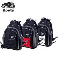 ROOTS TRZ40 休閒攝影包 雙肩後背包