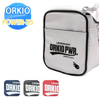 ORKIO POWER XS 運動系列相機包