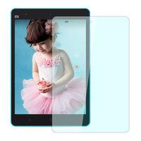 Xiaomi 小米平板 高清超透螢幕保護貼