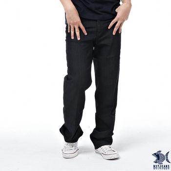 【NST Jeans】390(5362) NST品牌表徵 刷色牛仔褲 (中腰) 熱銷款!男裝/褲子/休閒褲/長褲/工作褲-行動