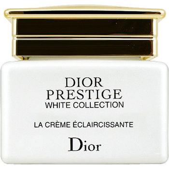 Dior 迪奧 精萃再生花蜜淨白乳霜(50ml)(新包裝)