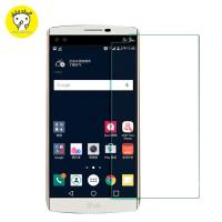 [快]【Dido shop】LG V10 鋼化玻璃膜 手機保護貼 (MG004-3)