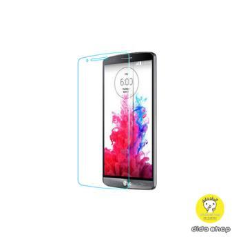 [快]【Dido shop】LG G3/D855 鋼化玻璃膜 手機保護貼 (MG002-3)