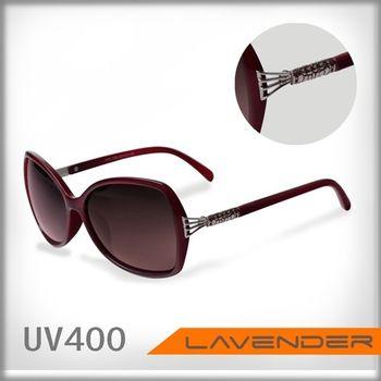 LAVENDER偏光太陽眼鏡超值兩入組