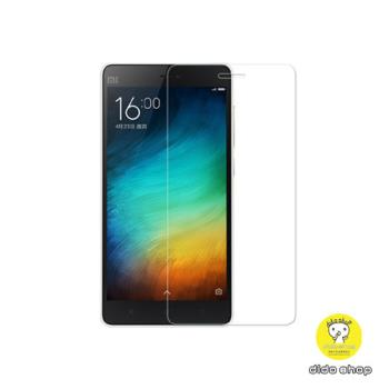 [快]【Dido shop】小米4i 米4i 鋼化玻璃膜 手機保護貼 (MM019-3)