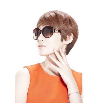 TX-Beads時尚經典潮流太陽眼鏡