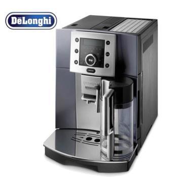 Delonghi ESAM5500 晶綵型全自動咖啡機