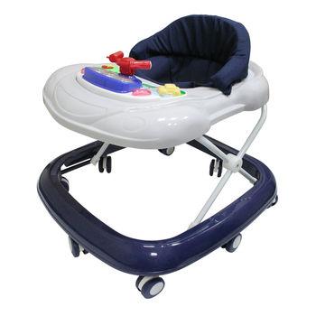 優生汽車音樂嬰幼兒學步車