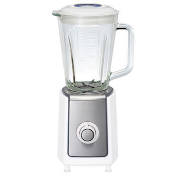 『SAMPO』☆聲寶 1.5L玻璃杯果汁機KJ-SC15G /KJSC15G