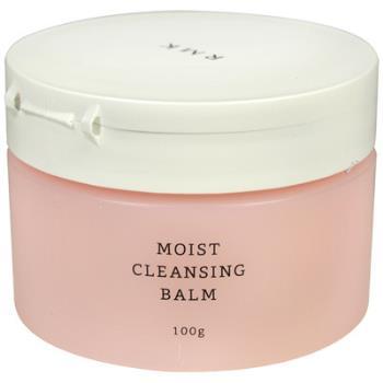 RMK 玫瑰潔膚凝霜(moist)(100g)