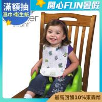 【美國Summer Infant】環保拋棄式圍兜20入-行動