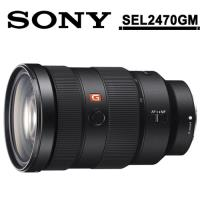 【保護鏡拭筆組】SONY FE 24-70mm F2.8 GM (SEL2470GM) (公司貨)