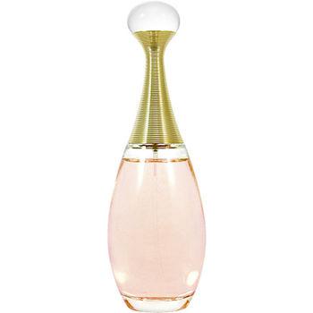 Dior 迪奧 J'adore 淡香水(100ml)(新包裝)