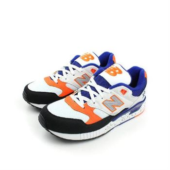 NEW BALANCE ENCAP 530系列 休閒鞋 灰 男款 no934
