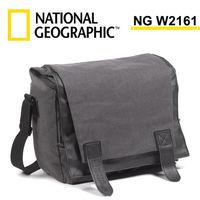 國家地理National Geographic (NG W2161) 都會潮流系列