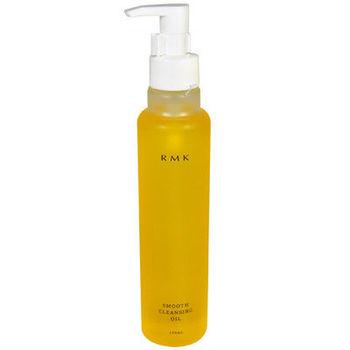 RMK 潔膚油(smooth)(175ml)