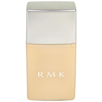 RMK 高效UV輕透粉底液SPF50+PA+++(30ml)