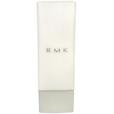 RMK 高效UV防護隔離霜SPF45PA++++(30ml)