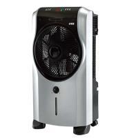 勳風旗艦型微電腦活氧霧化冰涼扇(附冰晶罐)HF-5098HC