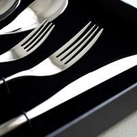 Nissako 精品餐具叉匙組