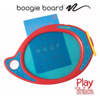 Boogie Board Play n' Trace 兒童智慧互動啟蒙板