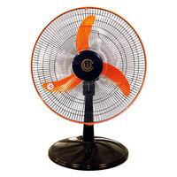中央興18吋桌上型高效速涼風扇 UC-D18B