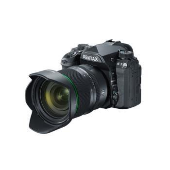 PENTAX K-1+HD DFA 24-70/2.8 全片幅大光圈單鏡組(公司貨)