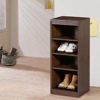 【時尚屋】[UZ6]賓特利1.1尺鞋櫃UZ6-422-2