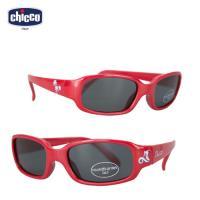 chicco-偏光太陽眼鏡-兒童專用(熱情夏威夷)
