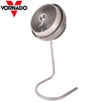 VORNADO沃拿多Premium系列渦流空氣循環機 795C銀色