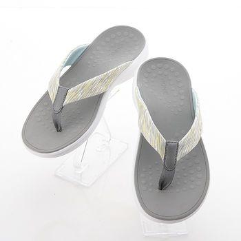 星台法歐尼矯正鞋(未滅菌)-夾腳款