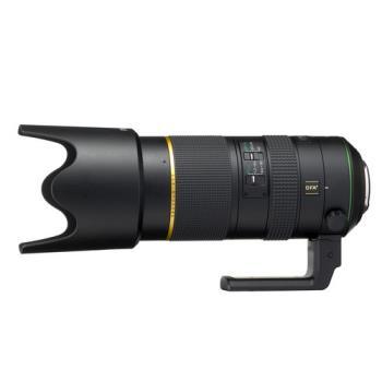 PENTAX HD D FA★70-200mmF2.8ED DC AW(公司貨)