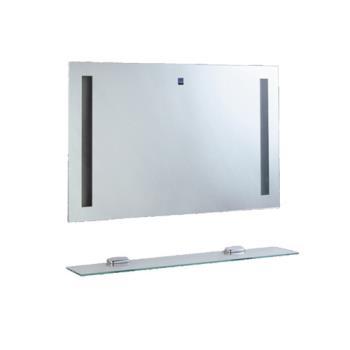 【HCG】BA703豪華附燈化妝鏡