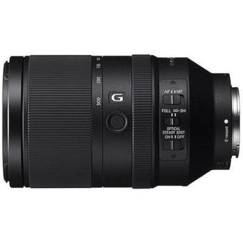 SONY FE70-300mm F4.5-5.6 G OSS(公司貨)