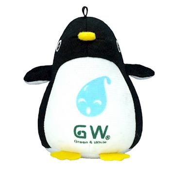 GW水玻璃 環保除溼企鵝D-250