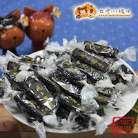 台灣小糧口 昆布糖80g x4包