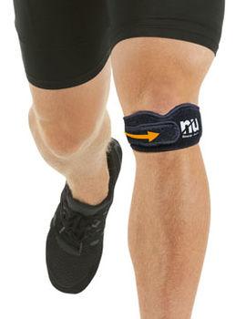 【普星樂活】恩悠肢體裝具(未滅菌)膝蓋髕骨帶
