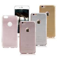 Colors iPhone 6 / 6S 4.7吋 幸福今生閃鑽手機殼