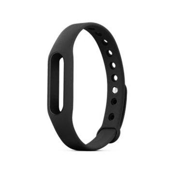【長江】W5 心率手環專用腕帶