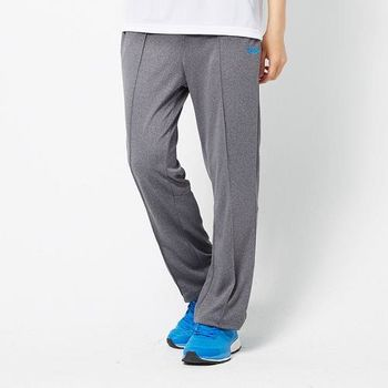 FIVE UP-舒適休閒針織長褲-共二色
