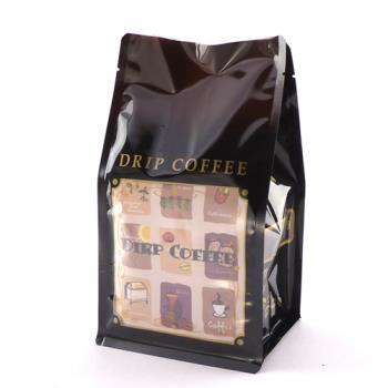 【幸福流域】瓜地馬拉 薇薇特南果-濾掛咖啡(8g/10入)袋裝