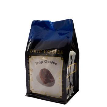 【幸福流域】P.W.N 曼特寧-濾掛咖啡(8g/10入)袋裝