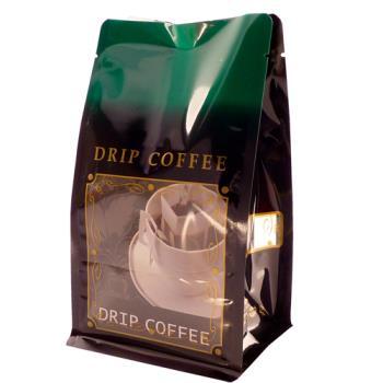 【幸福流域】牙買加 綜合藍山-濾掛咖啡(8g/10入)袋裝