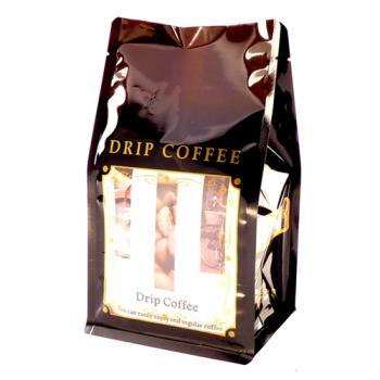 【幸福流域】埃塞俄比亞 耶加雪菲-濾掛咖啡(8g/10入)袋裝