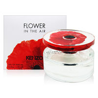 KENZO IN THE AIR 空中之花 女性淡香精 50ml