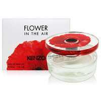 KENZO IN THE AIR 空中之花 女性淡香精 30ml