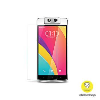 【Dido shop】OPPO N3 鋼化玻璃膜 (MO001-3)