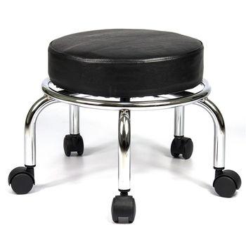 aaronation 愛倫國度 - 訂製靈活輕巧板凳椅-八色可選-YD-T18