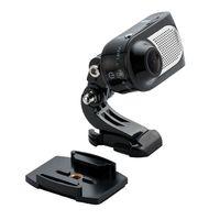 M1 WIFI 1080P機車行車紀錄器~汽車機車兩用 手機APP操作顯示