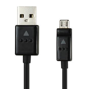 LG Optimus Micro USB 原廠傳輸線 充電線